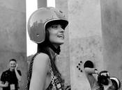 Fashion week prêt-à-porter printemps-été 2014