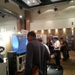 20130929 124244 150x150 Hifi Home Cinema : succès pour les enceintes POLK et les systèmes de contrôle URC !