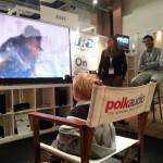 20130929 155131 150x150 Hifi Home Cinema : succès pour les enceintes POLK et les systèmes de contrôle URC !