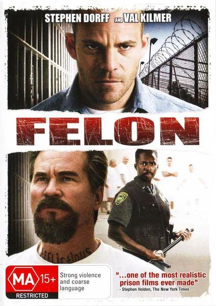 felon-movie-poster-2008-1020442797