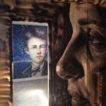 Rimbaud par Jimmy C