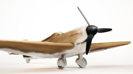 Dogfighter3