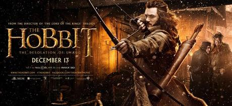 The-Hobbit--The-Desolation-of-Smaug-2