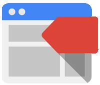 google tag manager syteme