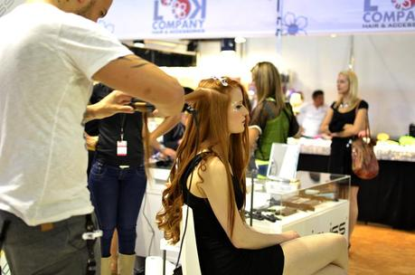 Mondial-Coiffure-Beaute-2013--Stand-corioliss-k3--2--.jpg