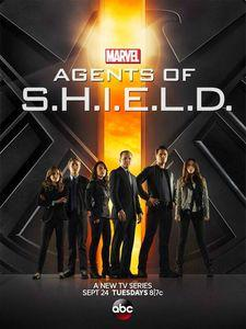 Marvel's-Agents-of-S