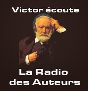 Radio des auteurs