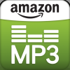 Amazon-MP3-pgp