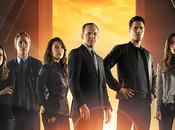 Audiences Mardi 1/10 Grosse chute pour Agents SHIELD