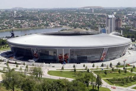 A-general-view-of-the-new-donbass-arena-stadium