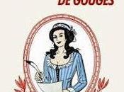 Olympe Gouges