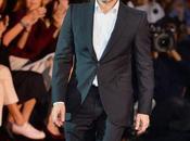 L'ultime collection Marc Jacobs pour Louis Vuitton l'été 2014...