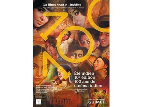 affiche ete indien 2013-fin2.indd