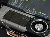 NVIDIA GeForce Battlebox pour professionnels Gaming