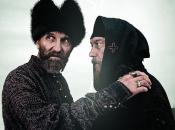 cinéma inspiré Pavel Lounguine