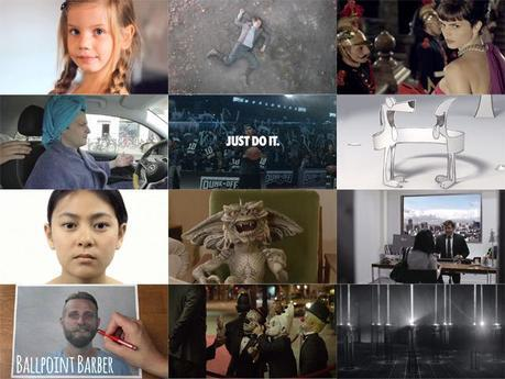 Videos of the week #31