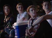 critiques Agents SHIELD Saison Episode 0-8-4.