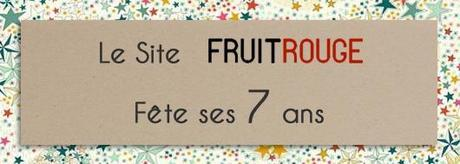 fruitrouge