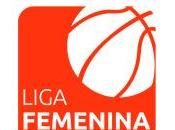 Espagne Melisa GRETTER conclut recrutement Stadium Casablanca