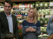 Critiques Séries Modern Family. Saison Episode