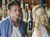 "Hart Dixie Synopsis photos promos l'épisode 3.02 ""Friends Places"""