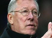 Mercato-Ferguson Chelsea n'étais intéressé