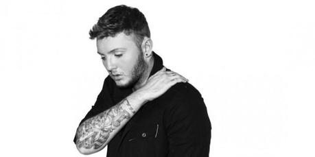 photo-cover-James-Arthur-960x480-1372871306