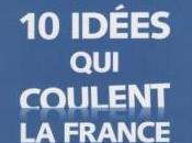 """idées coulent France"""" d'Augustin Landier David Thesmar"""