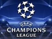 Sport 2ème journée ligue champions