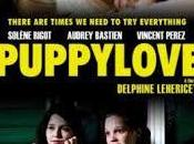 FIFF Puppylove