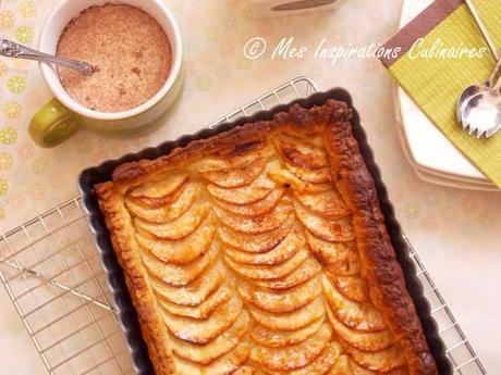 tarte-fine-aux-pommes2.jpg
