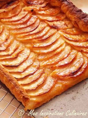 tarte-fine-aux-pommes7.jpg
