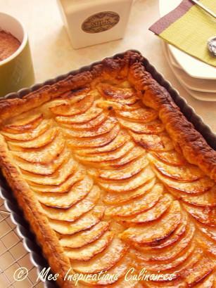 tarte-fine-aux-pommes6.jpg