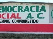 Nous Sommes Vent l'Air, notre lutte collectif KoLibrI (Documentaire situation sociale l'isthme Tehuantepec Mexique, 2013)