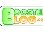 Doper trafic blog!BoosterBlog peut-être fait?
