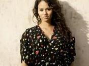 Mayra Andrade album raffiné avec Benjamin Biolay, Tété Yael Naim