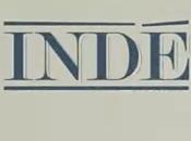 CHRIS TAYLOR IND€ [Clip Intw]