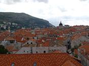 Road Trip report Dubrovnik, Croatie
