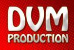 producteur auteur David Vincent co-animera émission radiophonique pour lutte contre sclérose plaques Québec