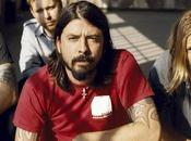 Fighters seront retour 2014, selon Dave Grohl