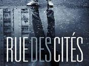 """Projection """"Rue cités"""" mardi octobre cinéma Zola Villeurbanne présence d'un réalisateurs"""