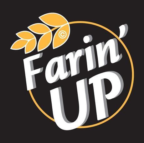 logo farin up