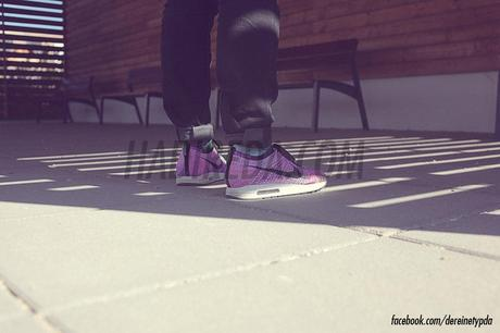 nike-air-max-1-flyknit-pink-black-2