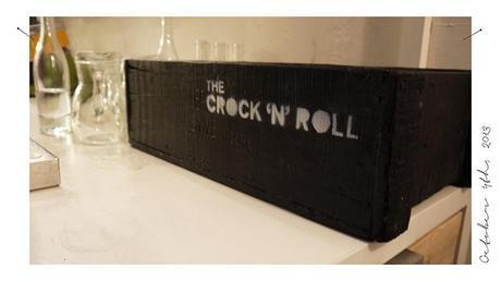 15 The Crockn Roll
