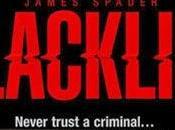 Critique Blacklist saison épisode