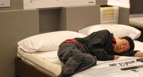 ChinaSleeping-IKEA-01