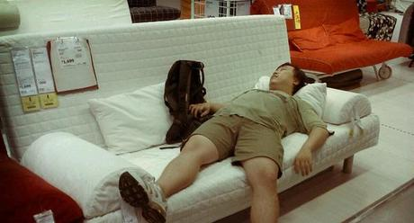 ChinaSleeping-IKEA-02