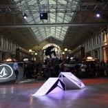 Retour sur le «World of Volcom Stone» à Paris