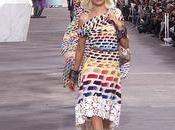 Chanel soooooo Karl Lagerfeld défilé printemps 2014