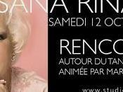 Susana Rinaldi retour Paris [ici]